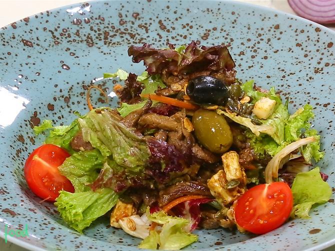 Noizz_food_Salata_sa_junetinom_safe