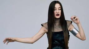 Zola Jesus ujawnia datę premiery nowej płyty
