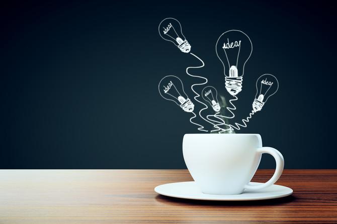 Kafa čuva naše ćelije od starenja