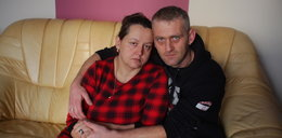 Koszmarny poród w Starachowicach. Rzecznik praw pacjenta interweniuje
