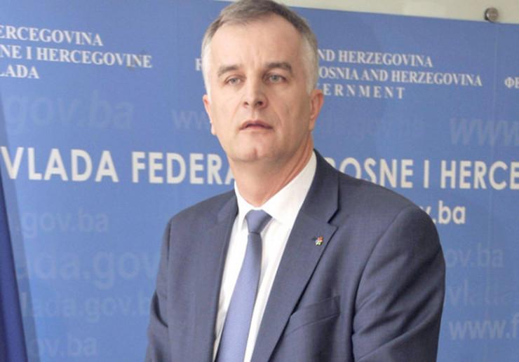 Jerko-Ivankovic-Lijanovic
