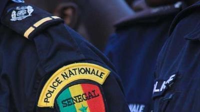 Corruption : La police et la gendarmerie au banc des accusés