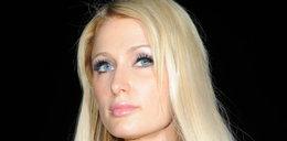 Paris Hilton ma wielki żal