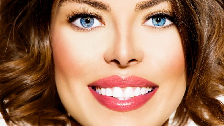 Jak sprawić, by uśmiech miał idealny kolor?
