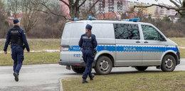 Wyciekł tajny rozkaz Komendy Głównej Policji. Kogo policjanci wyłapują na ulicach?
