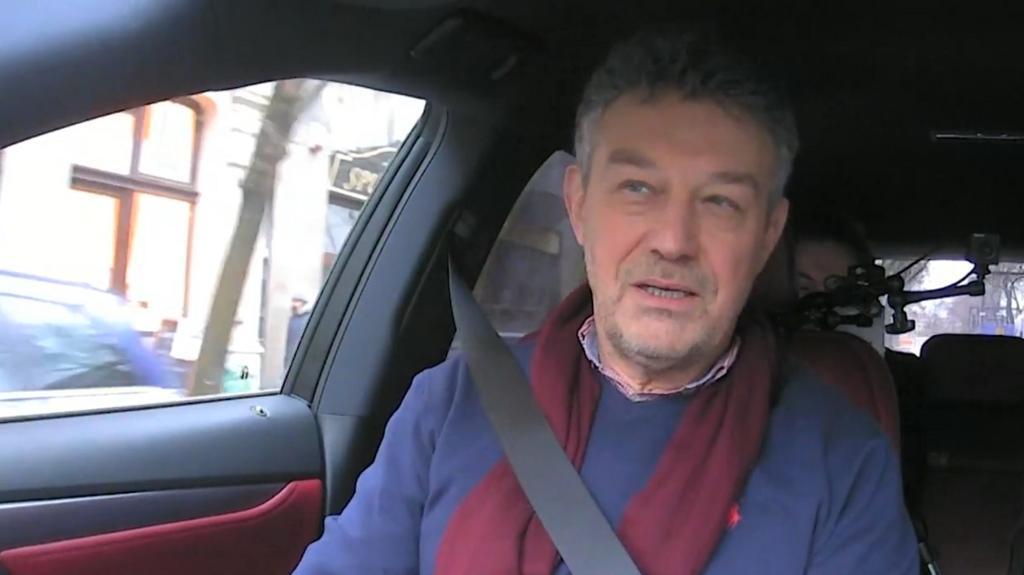 Onet Rano.: Ryszard Schnepf, Władysław Kosiniak-Kamysz (2.01.2017)