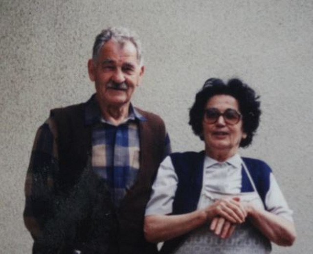 Boško i Stoja