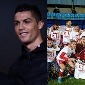 ODLUKA UEFA KOJA IDE NA RUKU MESIJU, RONALDU I ZVEZDI! Kako su se sve kockice sklopile, a onda bi navijači crveno-belih mogli da ODAHNU!