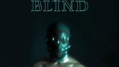 Oladapo's 'BLIND' continues Sony West Africa's run of wins [Pulse EP Review]