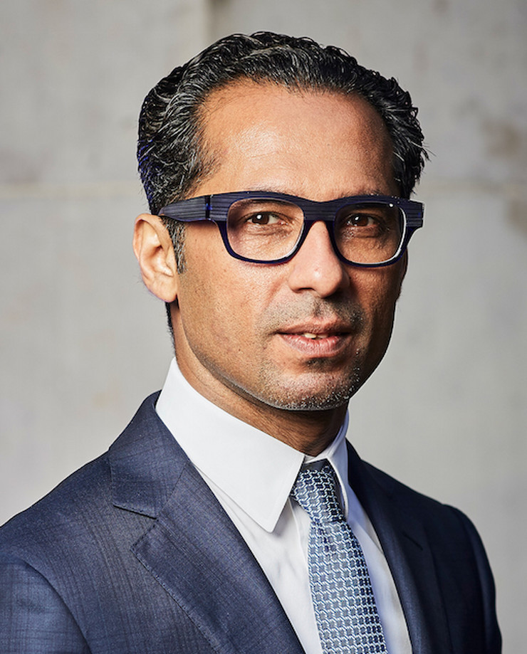 Mohamed Devdži