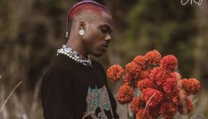 Ckay releases new single, 'Felony.' (Warner)
