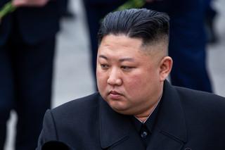 """Korea Północna: Kim Dzong Un został """"prezydentem"""""""