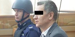 Chciał wysadzić Sejm, sąd obniży mu wyrok?