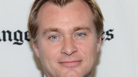 """Christopher Nolan reżyserem kolejnego """"Bonda""""?"""
