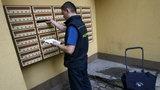 Poczta Polska straci majątek. Przez nowy abonament
