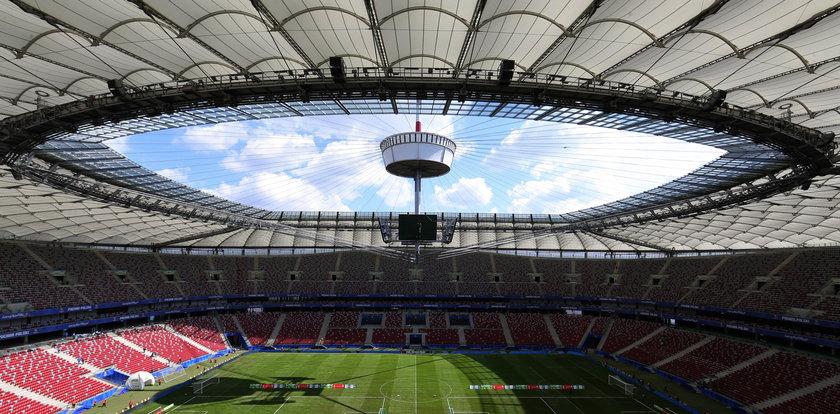 Wiemy, ile sponsorzy płacą za nazwy polskich stadionów! GALERIA