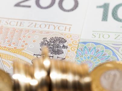Od stycznia do września zanotowano najwięcej przypadków niewypłacalności firm w ostatnich pięciu latach