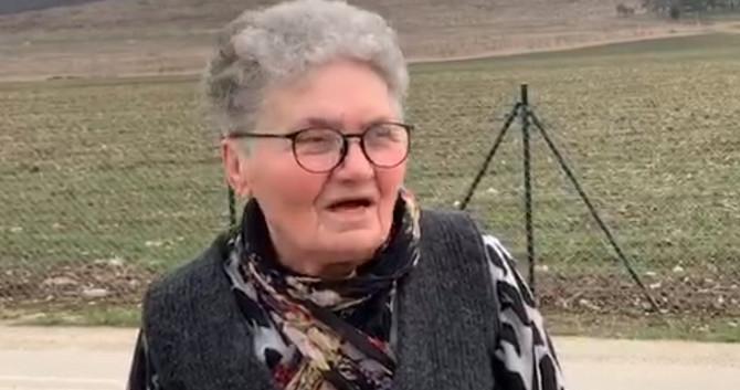 Slobodanka Jeftić