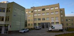 Szczecin. Młode matki zakażone koronawirusem mają kłopot z powrotem do domu