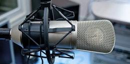 Awantura na antenie Radia Szczecin. Goście wyszli ze studia