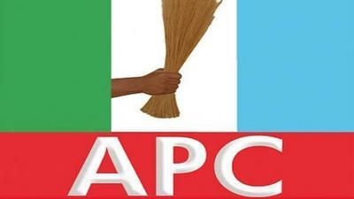 APC will govern Oyo in 2023 – Party spokesperson