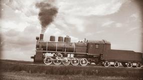 """Nie tylko """"złoty pociąg"""": skarby znalezione w Polsce"""