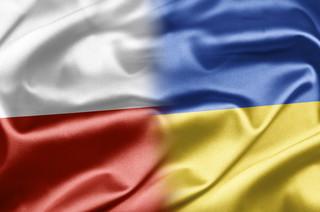 NIK rozpocznie współpracę z Ukraniną