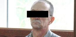 Krwawa jatka przed dworcem w Kołobrzegu. Taksówkarz dźgnął bagażowego!