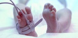 23-latka urodziła w domu dziecko. Noworodek zmarł. Prokuratura wszczyna śledztwo