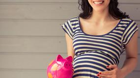 Powiększenie rodziny a ekonomia. Jakim obciążeniem finansowym jest dziecko?