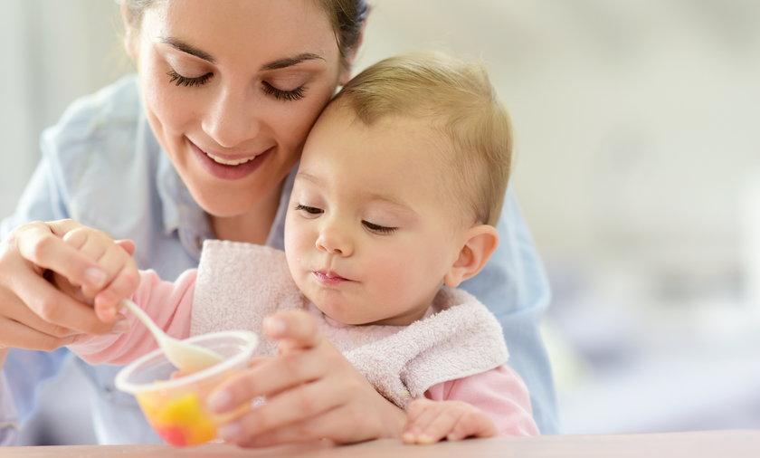 Zasiłek opiekuńczy przysługuje na dziecko do 8. roku życia.