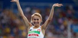 Niesamowici Polacy zwiększyli liczbę medali w Rio!
