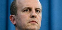 Były poseł PiS usłyszy zarzuty wymuszania kredytów?