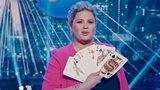 Zobacz trailer nowego show TVP! Elżbieta Romanowska prowadzącą