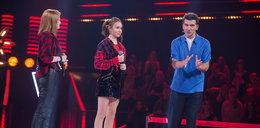 """""""The Voice Kids"""": Dawid Kwiatkowski złamał zasady programu!"""