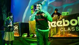 Podsumowanie 2013: polski hip-hop