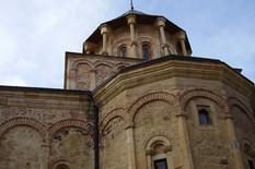 manastir krusedol02 foto Wikipedia Stamenkovic15