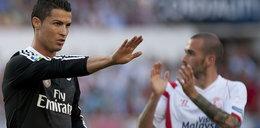 Skandal w Hiszpanii. Primera Division zawieszona od 16 maja!