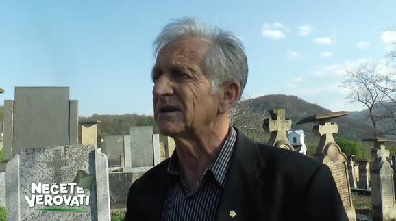 Ilija Domanović