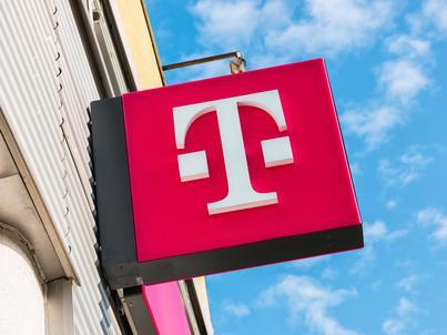 T-Mobile chce wprowadzić w Polsce 5G