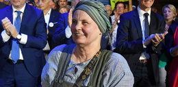 Europosłanka pokonała raka. Wzruszający wpis Młynarskiej