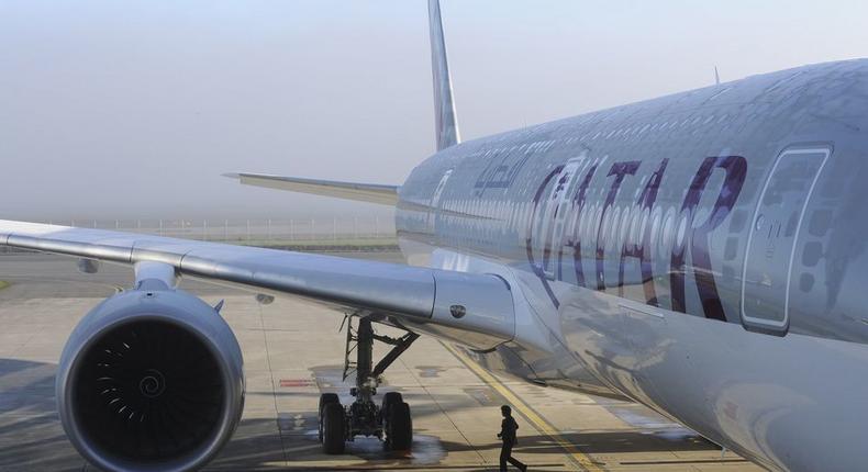 ___5038369___https:______static.pulse.com.gh___webservice___escenic___binary___5038369___2016___5___16___17___Qatar+airways