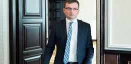 Prokuratorzy uciekają przed Ziobrą na... emeryturę!