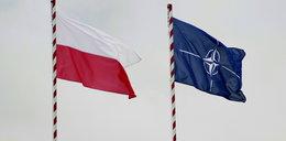 NATO inwestuje w Bydgoszczy!