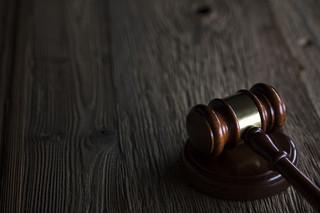Lewandowski: W ciągu kilku tygodni wdrożymy unijne przepisy dot. prawa autorskiego