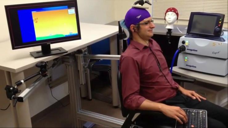Do 20150. moći ćemo da prebacimo svoje misli i osećanja na računar, smatraju naučnici