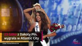 Miss America 2018: kim jest najpiękniejsza kobieta Ameryki Cara Mund?