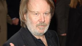 ABBA powróci na tegorocznej Eurowizji