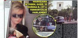 Zamach na Sejm!