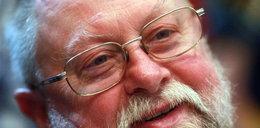 Prof. Bralczyk: W wyborach zagłosuję na...